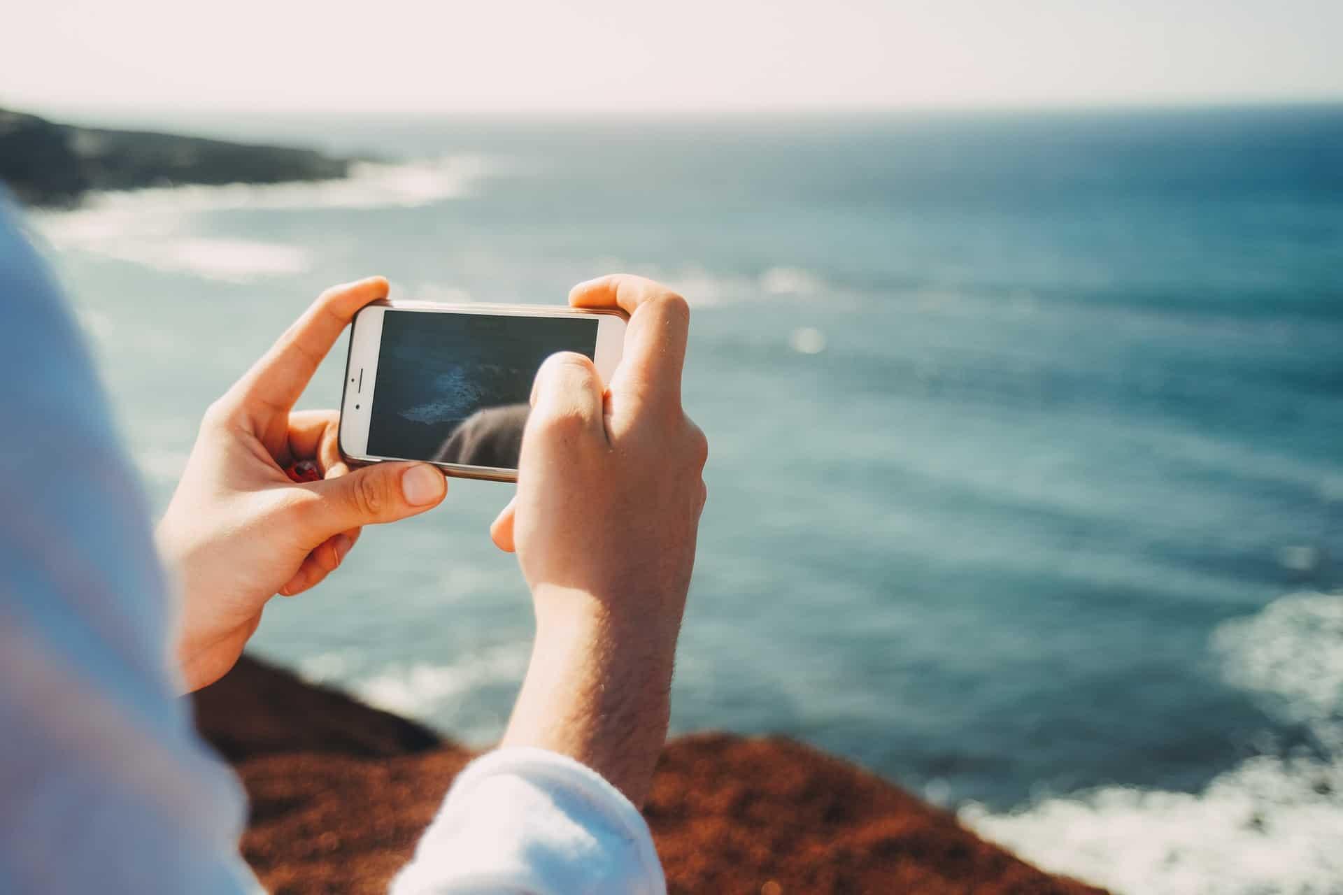 Lente de cámara para celular: ¿Cuál es el mejor de 2021?
