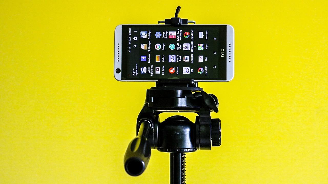 Tripie para celular: ¿Cuál es el mejor del 2021?