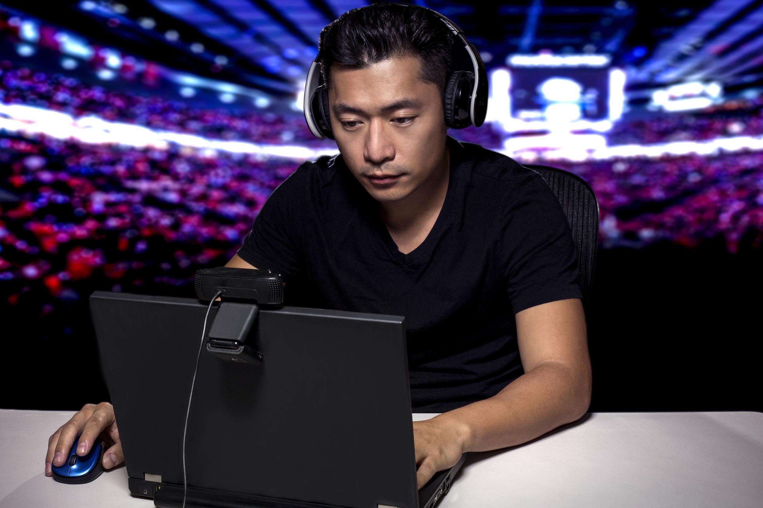 Laptop gamer: ¿Cuál es la mejor del 2021?