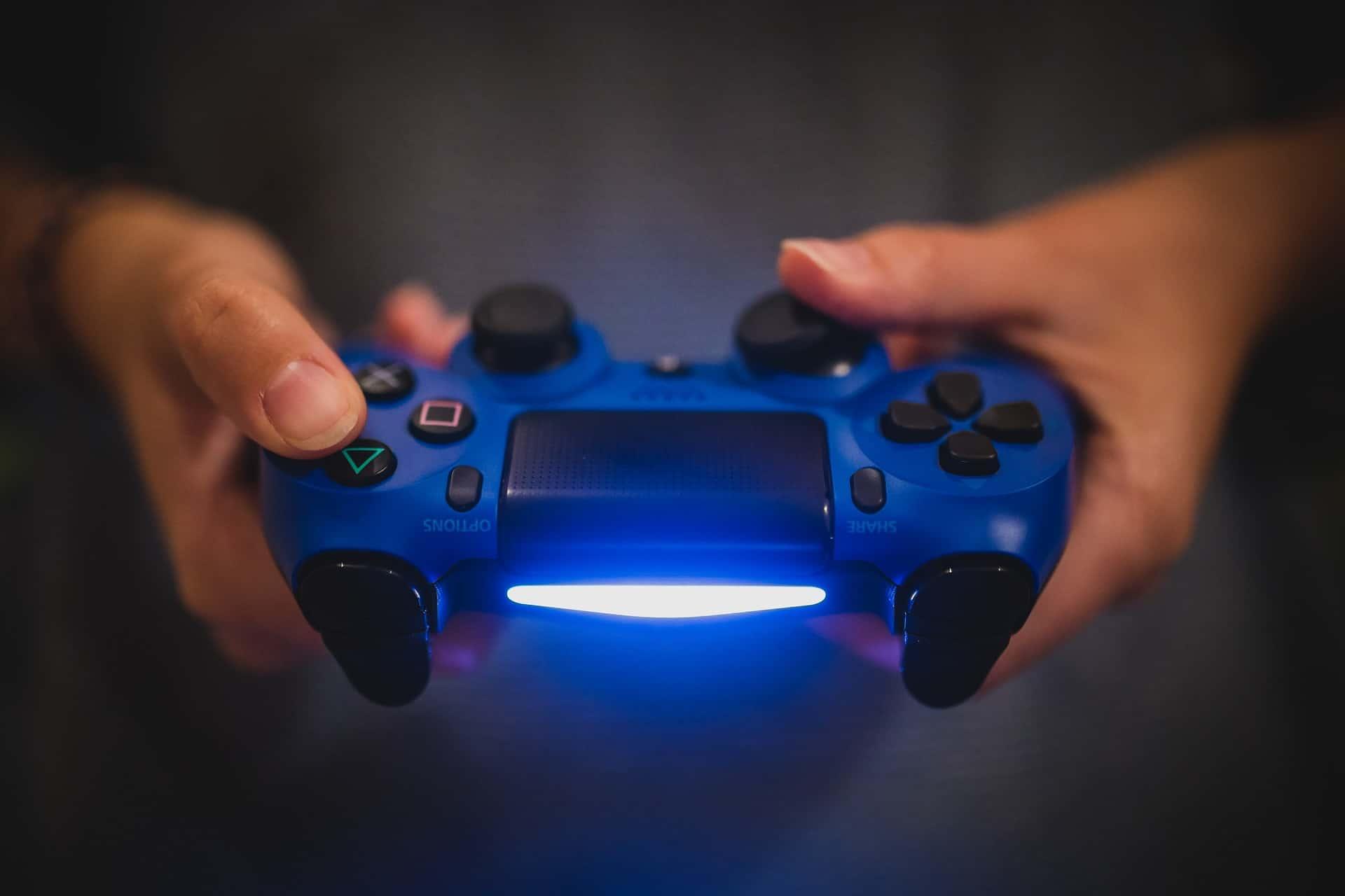 Control PS4: ¿Cuál es el mejor del 2020?