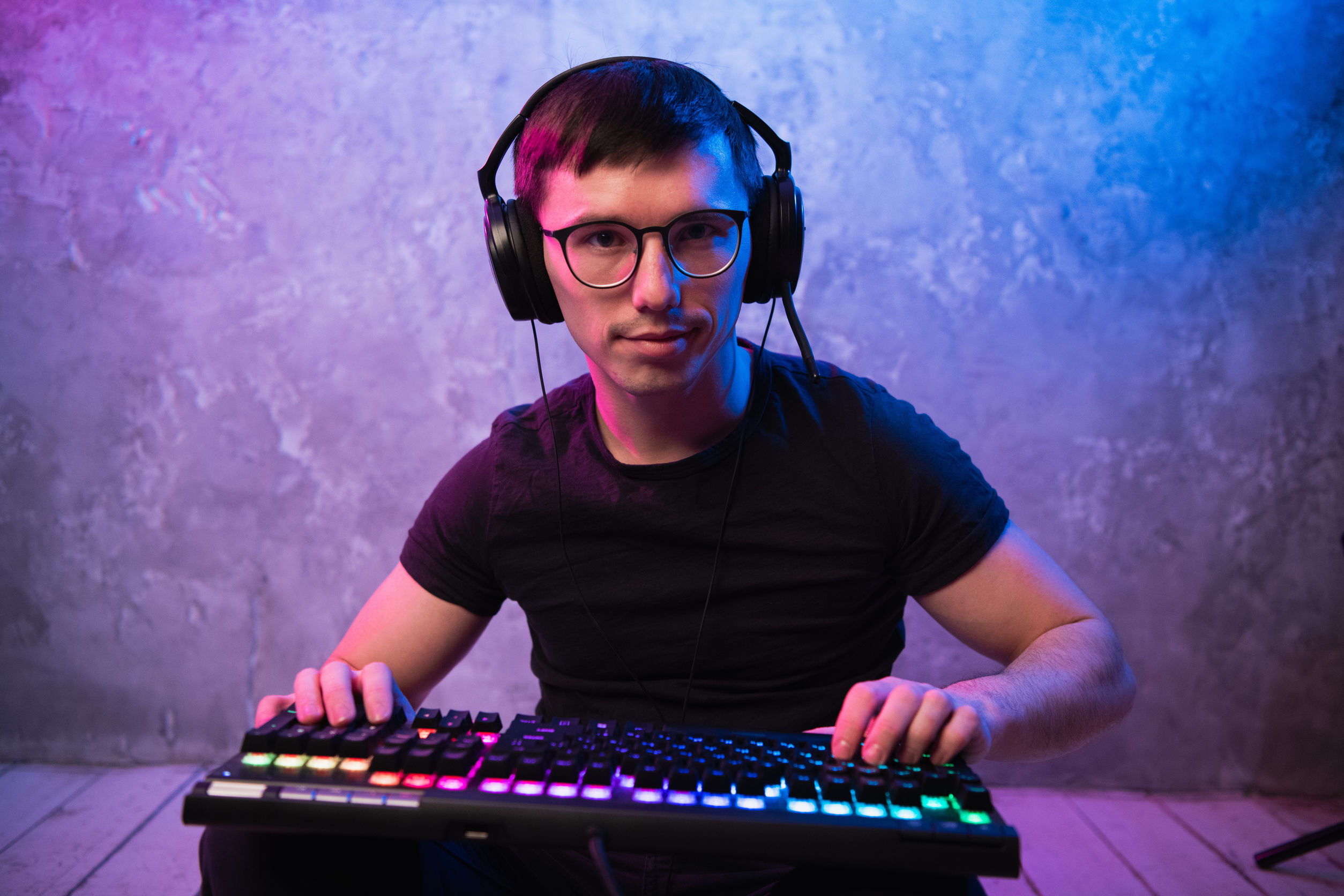 Teclado Gamer: ¿Cuál es el mejor del 2021?