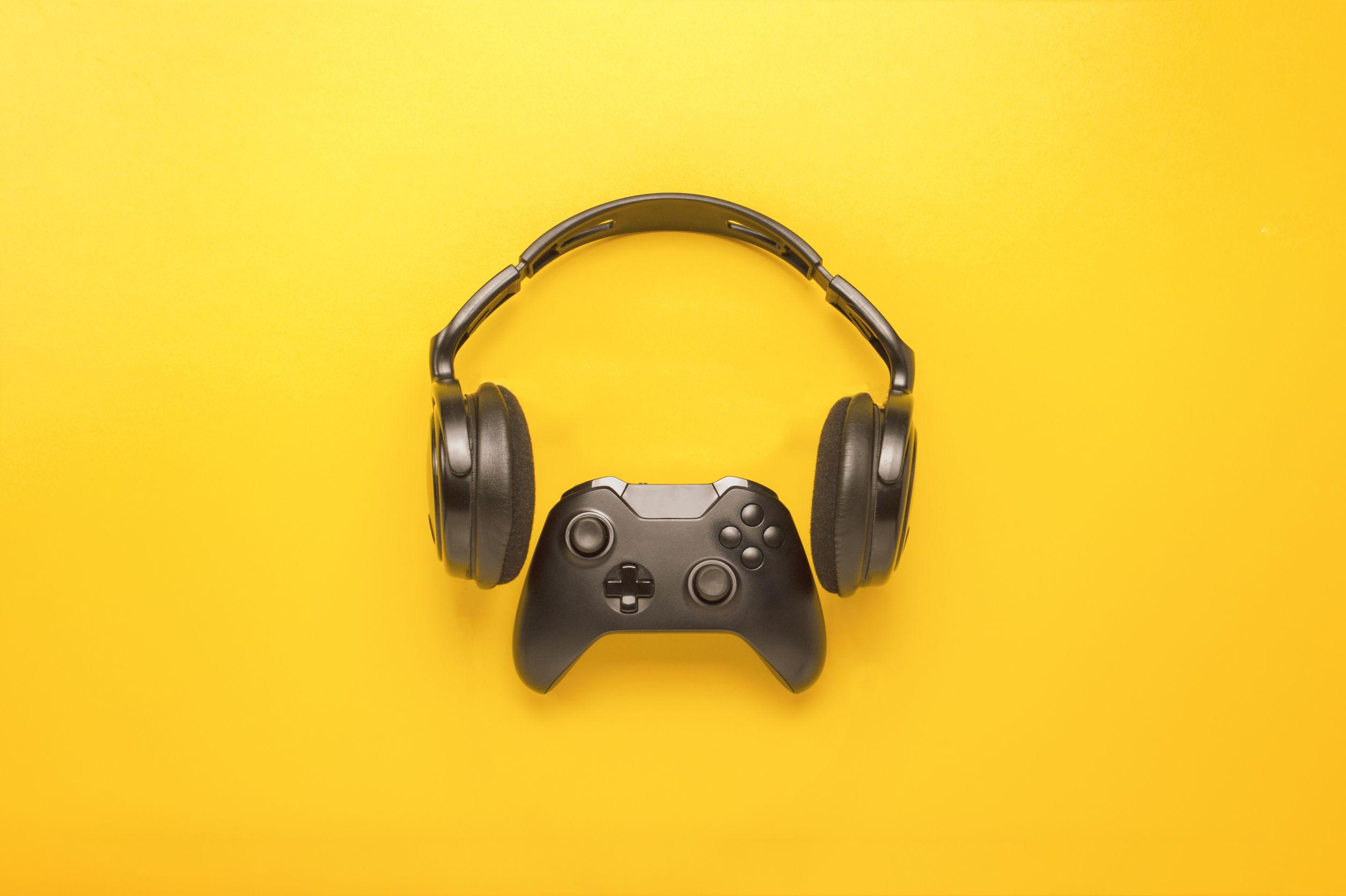 Audífonos gamer: ¿Cuáles son los mejores del 2021?