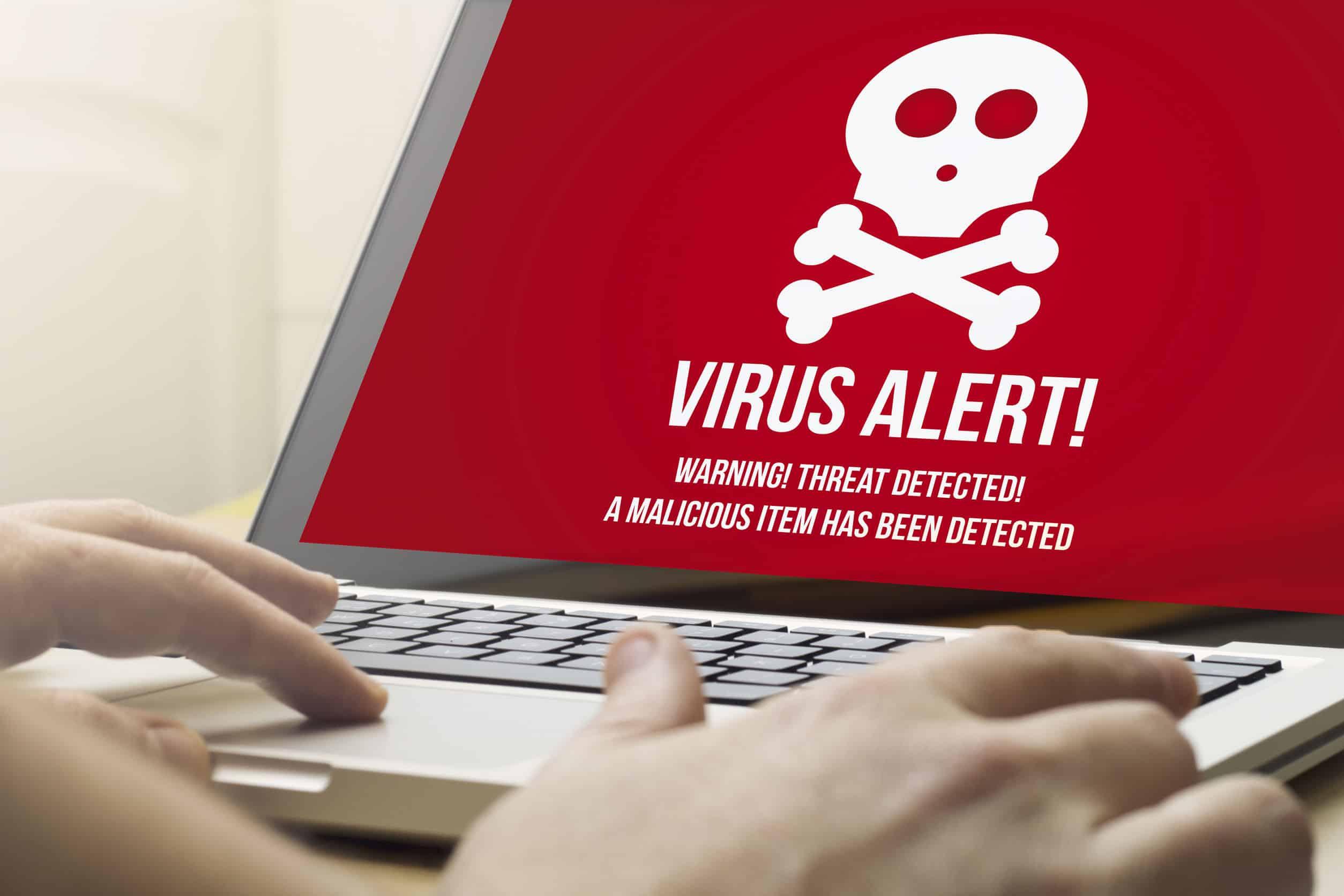 Antivirus: ¿Cuál es el mejor del 2021?