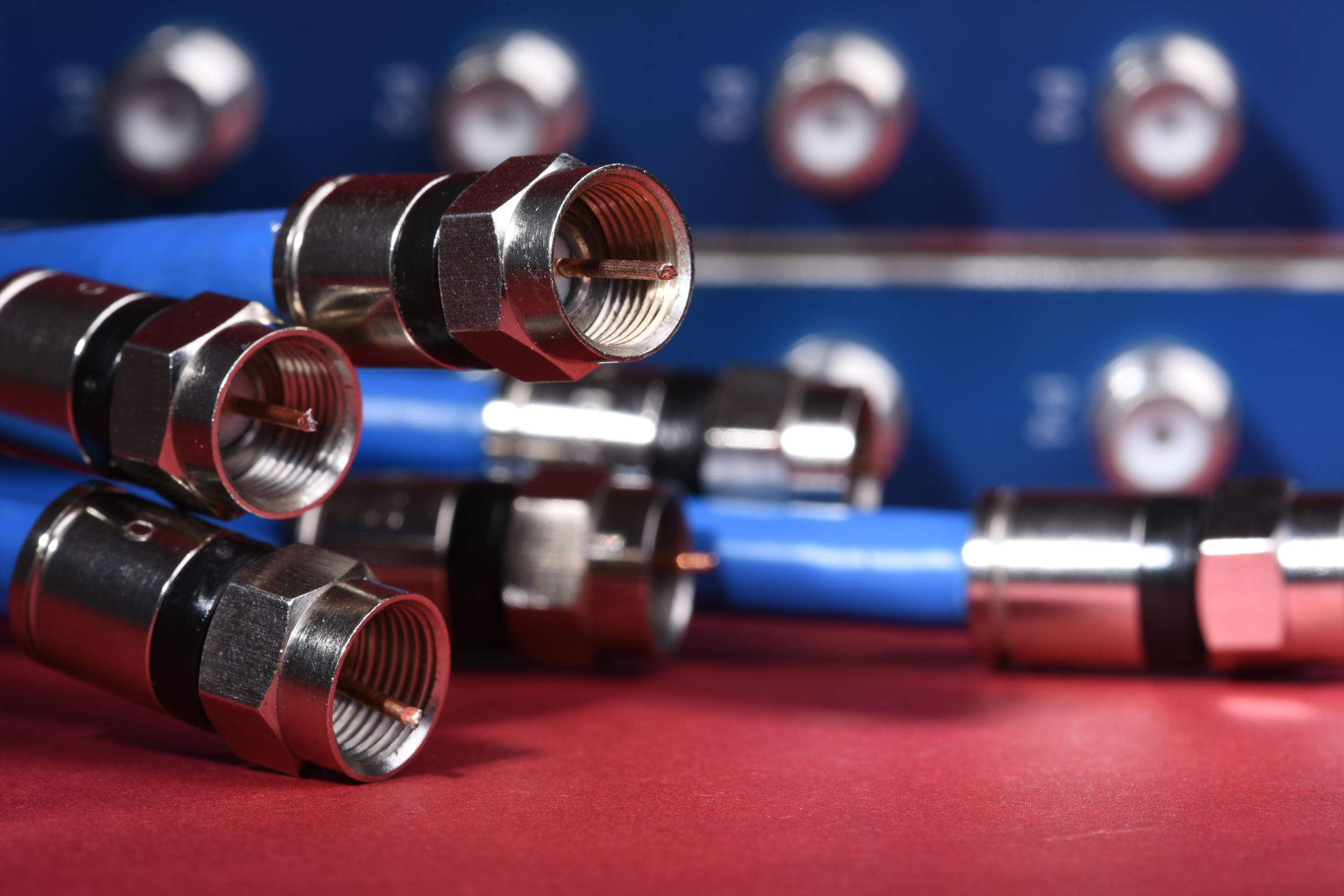 Cables Coaxiales: ¿Cuál es el mejor del 2021?