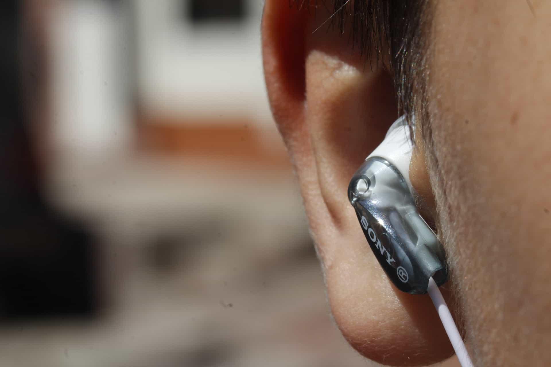 Audífonos Sony: ¿Cuáles son los mejores de 2021?
