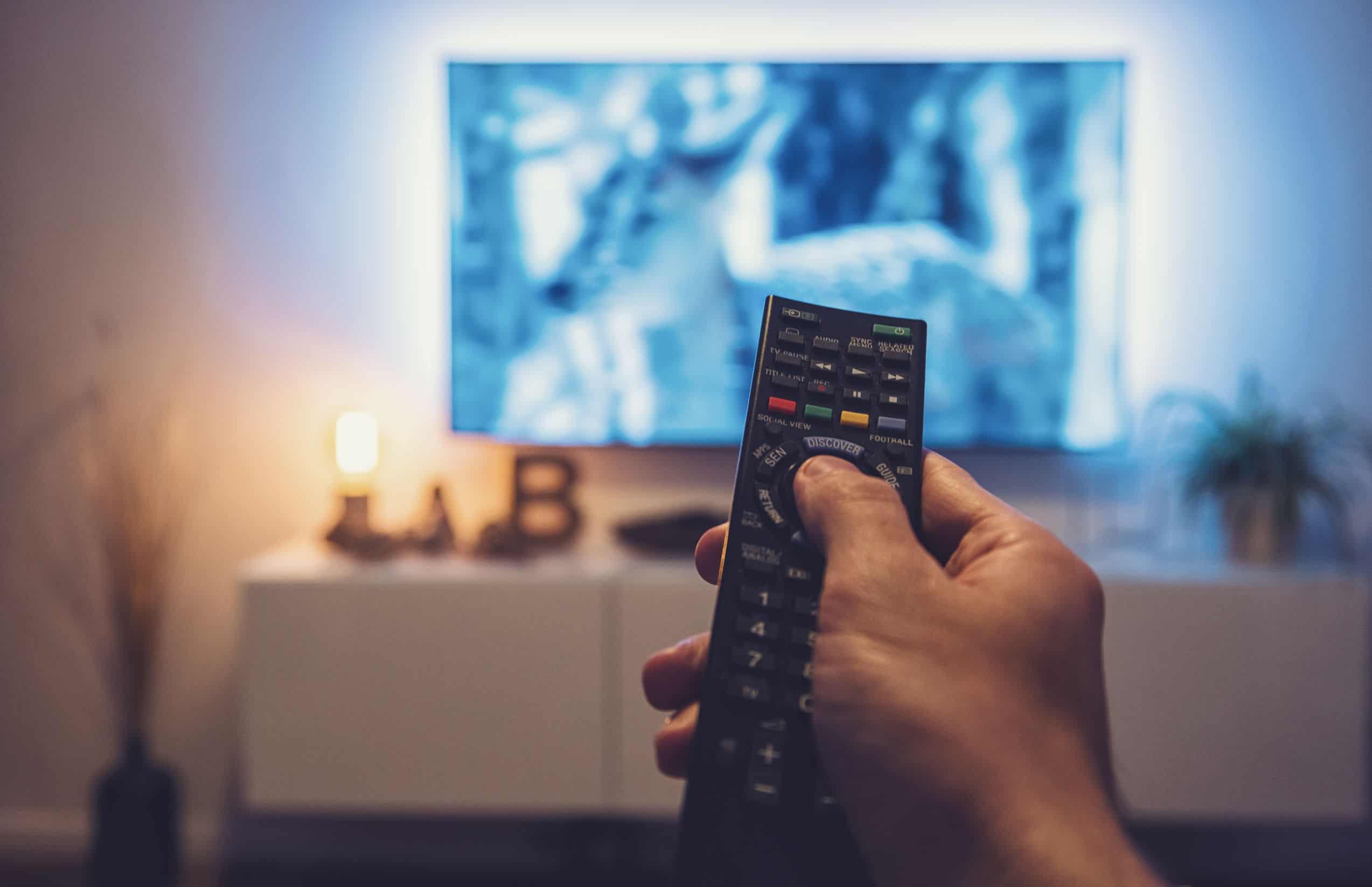 Reproductores de DVD: ¿Cuáles son los mejores del 2020?
