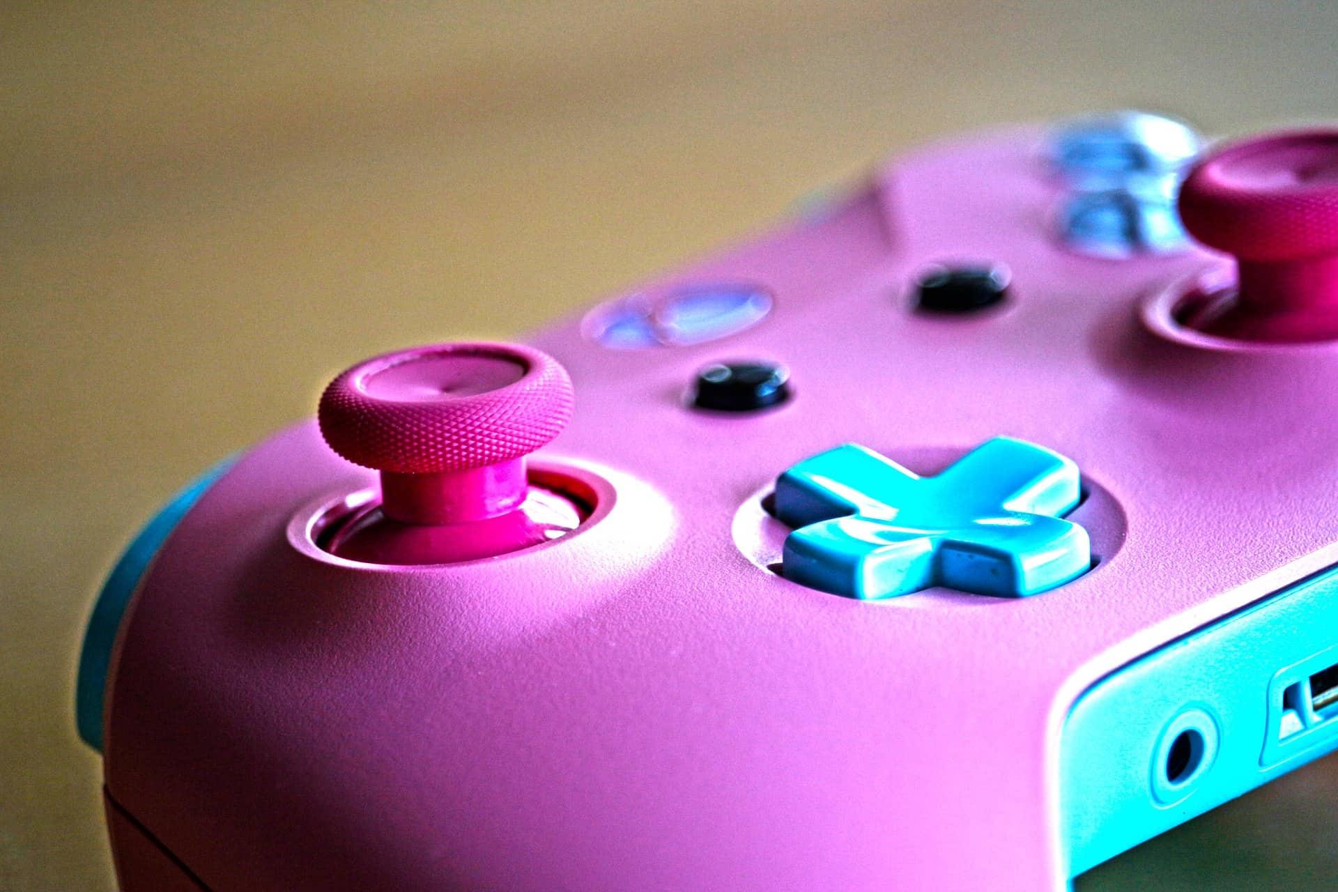 Control de Xbox One: ¿Cuál es el mejor del 2021?