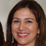 Luisa Castillo