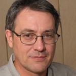 Martín Calderón