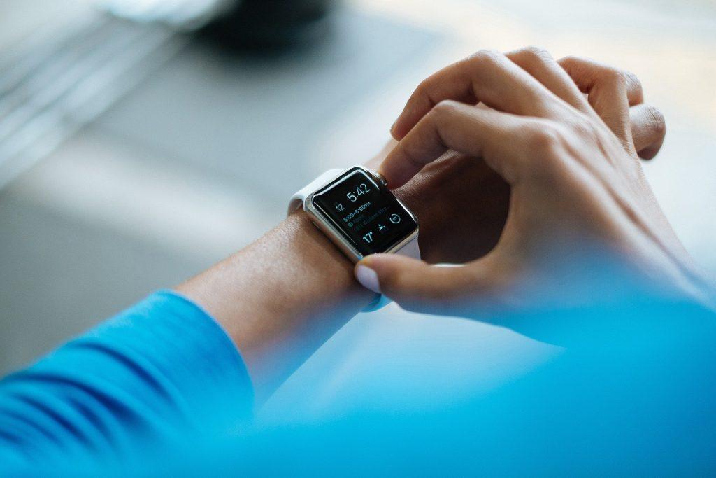 Smartwatch Xiaomi: ¿Cuál es el mejor del 2021?