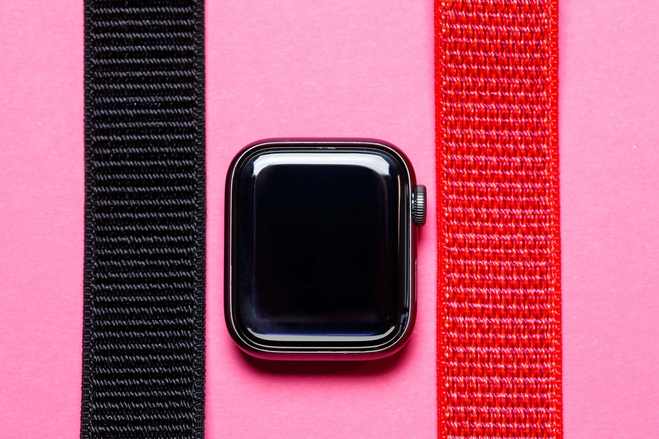 Smartwatch: ¿Cuál es el mejor del 2021?