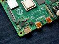 Raspberry Pi: ¿Cuál es la mejor del 2021?