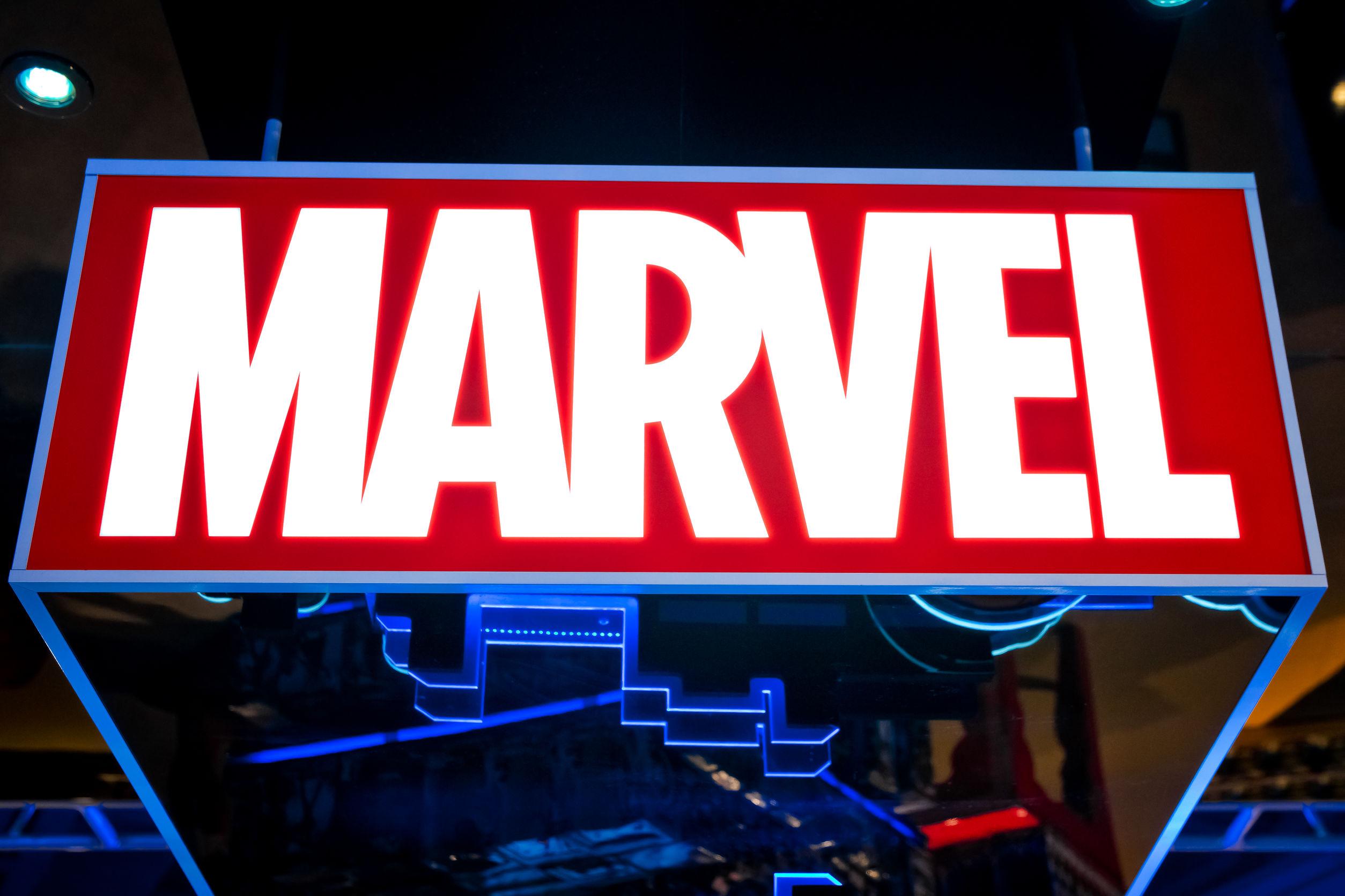 Las mejores películas Marvel de 2021 hasta el momento