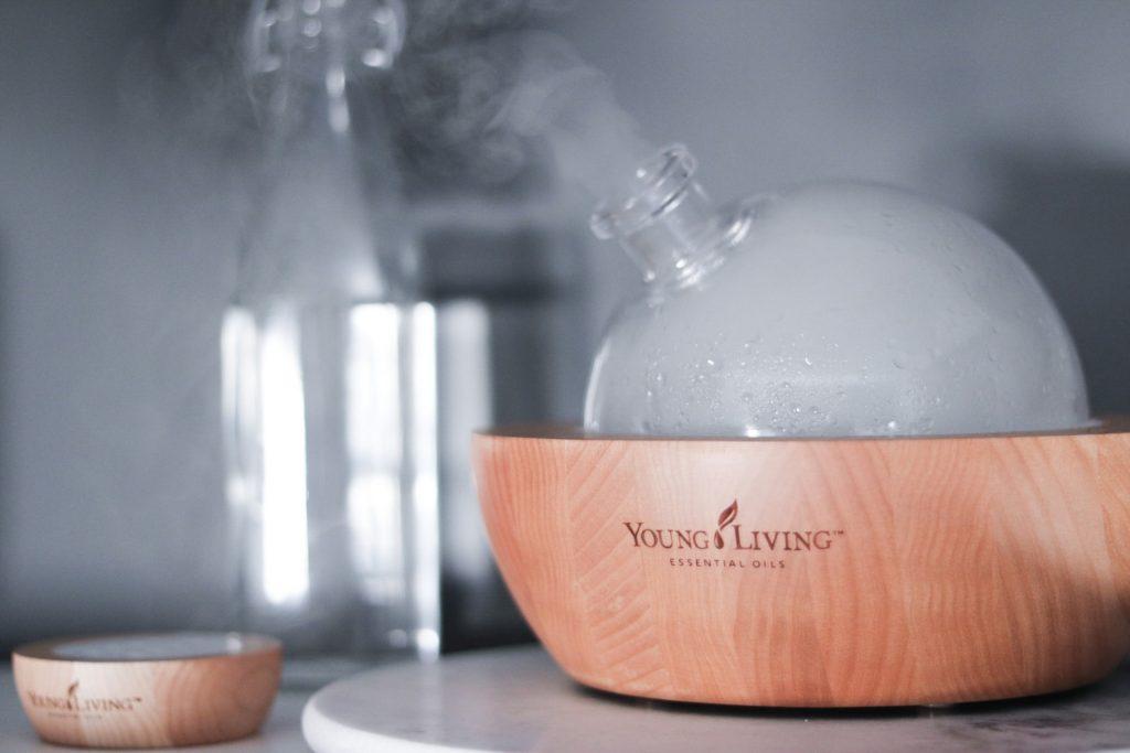 Difusor de aromas: ¿Cuál es el mejor del 2021?