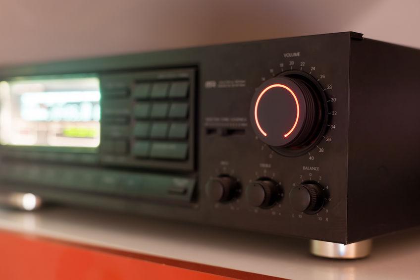 Radio digital: ¿Cuál es el mejor del 2021?