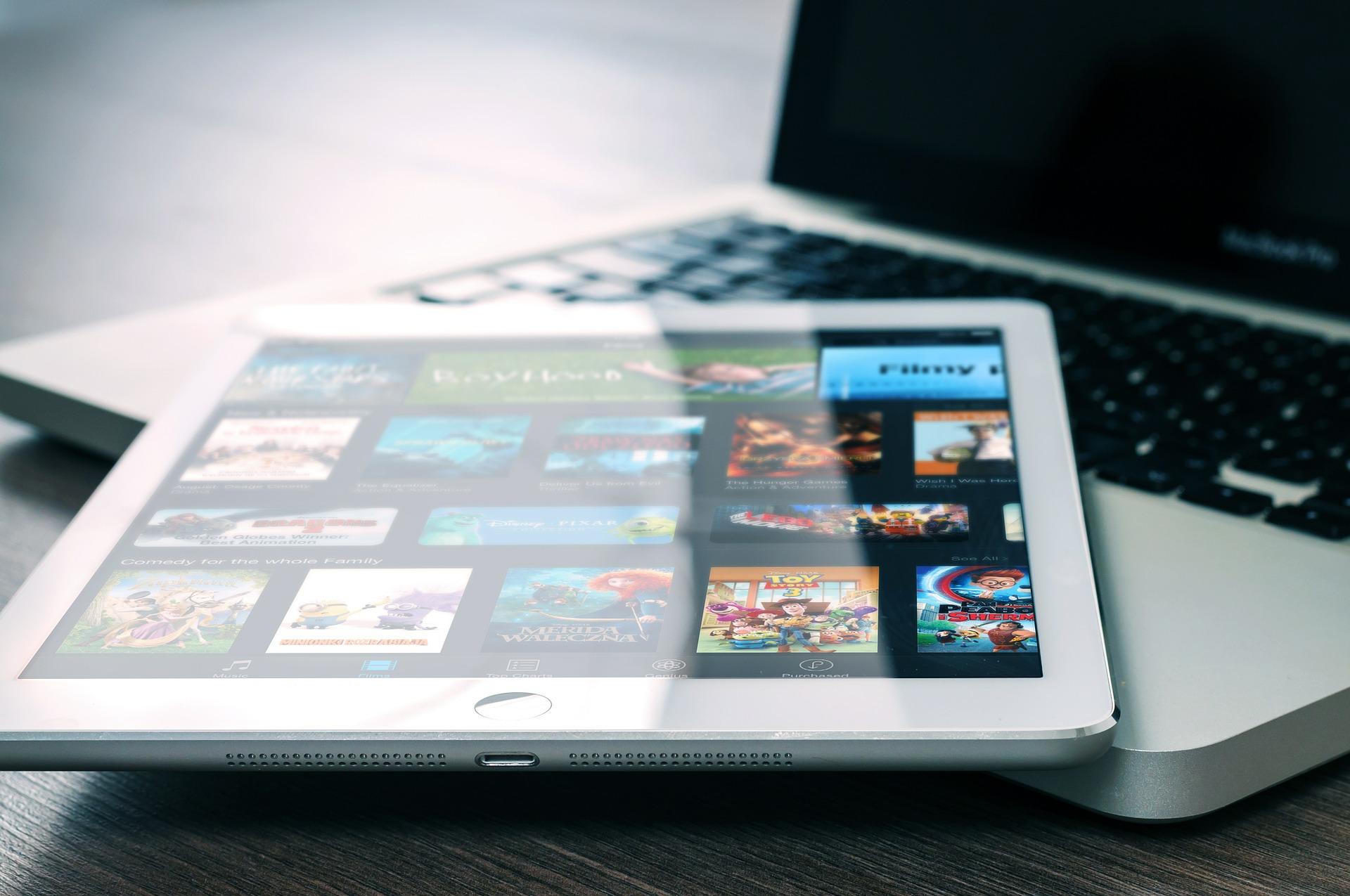 Los 30 mejores contenidos de Amazon Prime Video de 2021