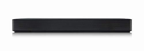 Desconocido LG SK1 Sound Bar (2018)