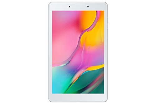 SAMSUNG Galaxy Tab A T290 Tablet Galaxy Tab A 8