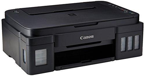 Canon Pixma G2100 Impresoras Multifunción De Tinta