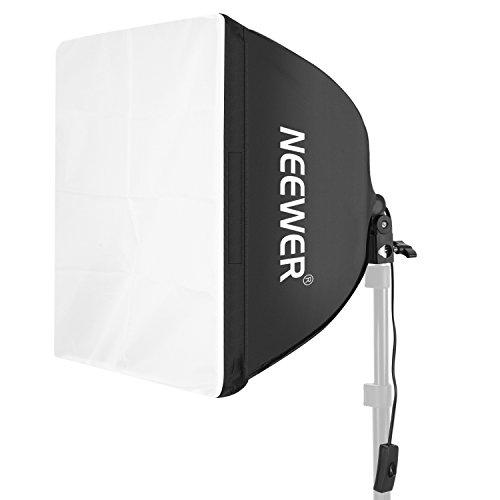 Neewer 10081495 Difusor de Luz para Estudio Foto Video, 16
