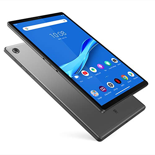 Lenovo Tab M10 Plus, Tablet Android FHD de 10.3