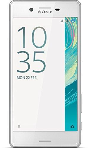 Sony Xperia X 12.7 cm (5