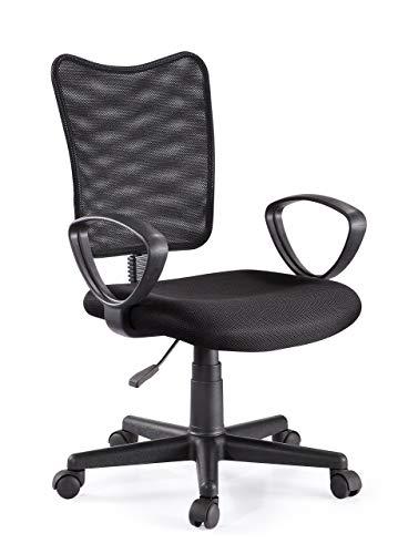 I SEATING Silla Oficina Silla de Escritorio para computadora Silla Gamer ejecutiva secretarial Winchester
