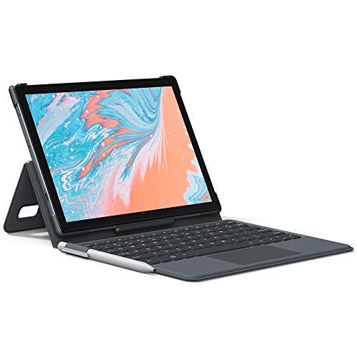 VASTKING KingPad K10 Pro 10.1