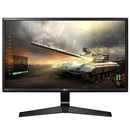 LG 27MP59G-P IPS GAMING Monitor 27