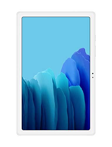 SAMSUNG A7 Tablet 10.4 WiFi 32GB Plata