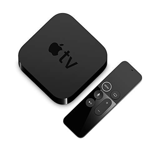 AppleTV4K (de 32GB)