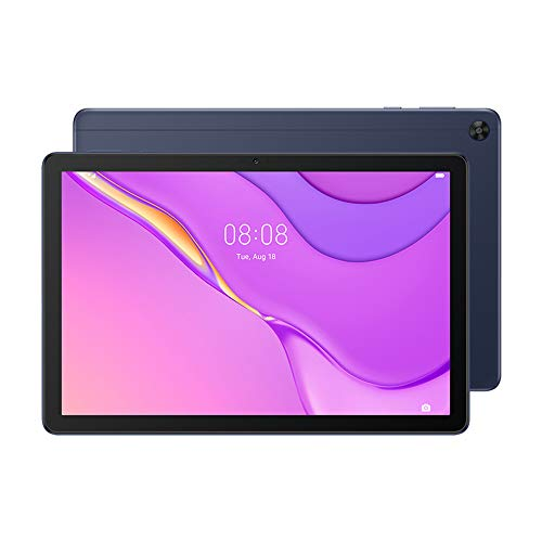 HUAWEI Matepad T 10s - Tablet 10.1