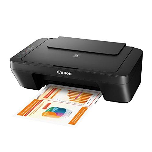 Pixma 8330B044AA Impresora Fotográfica Multifuncional de Inyección de Tinta, Scanner, 4800 x 600 dpi