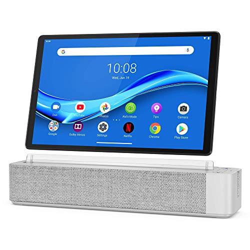 Lenovo Smart Tab M10 Plus, Tablet Android de 10,6