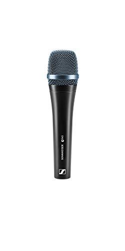 Sennheiser Micrófono Vocal E945
