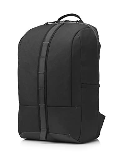 HP Commuter - Mochila para portátil con compartimento para tablet de 15,6