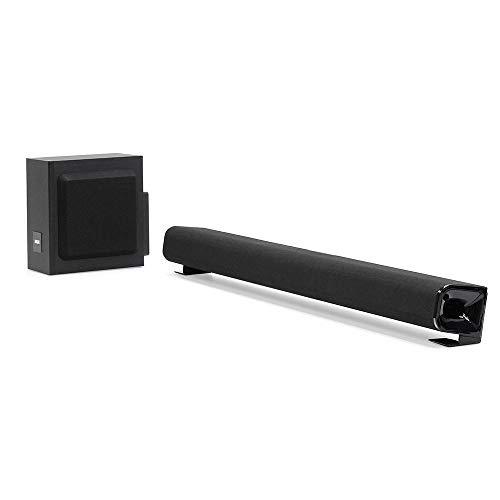 RCA (RTS7113WS Bluetooth 37