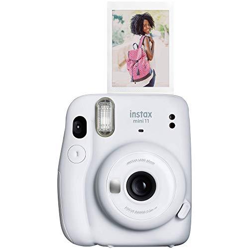 Fujifilm Instax Mini 11 Cámara instantánea