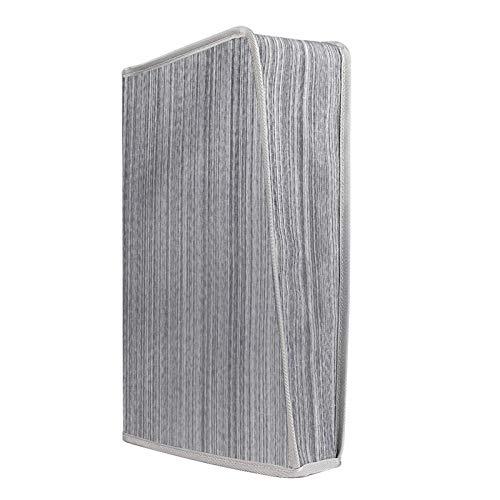 Cubierta Antipolvo para Consola PS5, Diseño Personalizado para La Consola Playstation 5, Protector Antipolvo con Forro Suave Y Limpio De Nailon Cortado con Precisión para Consola PS5