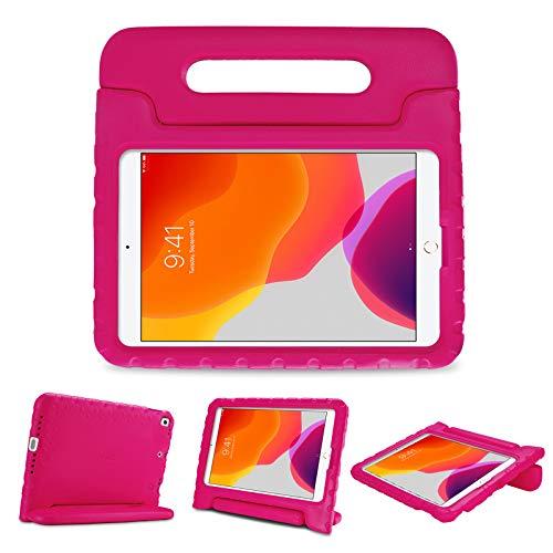 Procase Funda para iPad 10.2 2021 9ª/2020 8ª/2019 7ª/iPad Air 3ª 10.5