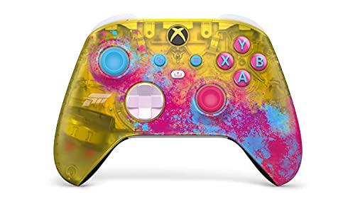 Control Inalámbrico Xbox- Forza Horizon 5 - Limited Edition