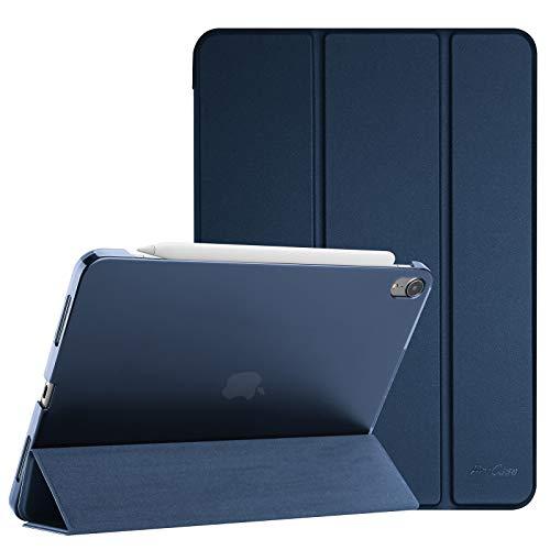 Procase Funda para iPad Air 4 2020 10.9